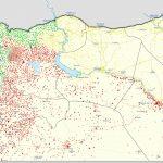 İdlib Harekatı ve iç savaş hakkında genel değerlendirme