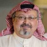 Suudi gazeteci Türk kökenli Cemal Kaşıkçı'yı kim kaçırdı?