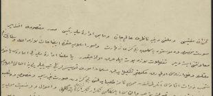 Kemal-i dikkat: TÜRKİSTAN'IN EN BİRİNCİ KAPISI BAKÜ