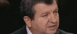 Elçibey Azerbaycan'ın kurucu cumhurbaşkanıdır