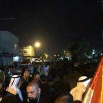 Irak seçimlerinde hile mi yapıldı