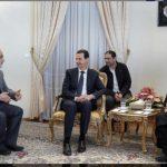 Süleymani'nin yokluğunun Suriye'deki yankıları