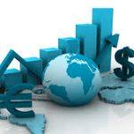 Ekonomi İçin Çıkış yolu