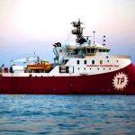 Предупреждение Греции от Министерства Энергетики Турции