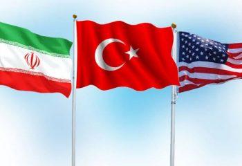 ABD Türkiye ilişkilerinde İran faktörü!