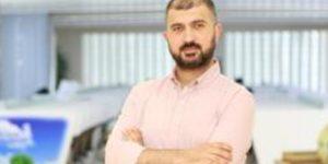 """Makedonya'nın isim sorunu Osmanlı dönemine dayanıyor"""""""