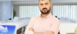 """Türk Düşmanı Dedaj'a, ödül gibi atama"""""""