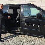 Uber'in  Dijital Kaos ve Siber Güvenlik Farkındalığına Etkisi