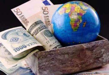 Eyy Mark Mobius Türkiye'den gelebilecek negatif bulaşma riski Dünya para piyasasını nasıl etkiler?