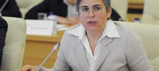 Rus uzman: Küresel sorunların çözümü, Suriye sorununun nasıl çözüleceğine bağlı