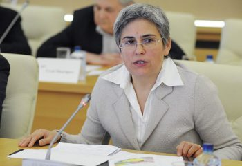 Rus uzman: ABD'nin İran'la ilgili gelecek hedeflerinden biri de Türkiye'dir