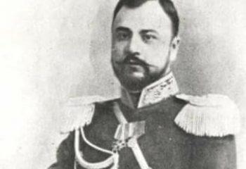 Tatar Türkü Matvey Aleksandroviç'in kurduğu Azerbaycan Halk Cumhuriyeti 100 yaşında!