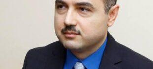 Shahin Caferli: Taliban Azərbaycana təhlükədirmi?