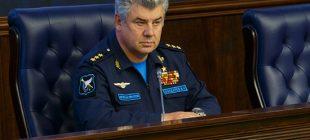 Rus senatör: Türkiye'ye yönelik yaptırım tehditleriyle ABD blöf yapıyor