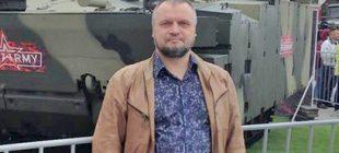 Rus uzman, Türkiye'nin İdlip konusunda neden endişe ettiğini açıkladı