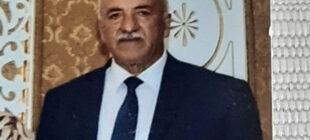 Zabit Babayev: II. QARABAĞ  MÜHARİBƏSİ ( 27 sentyabr- 10 noyabr 2020-ci il). SƏBƏBLƏR və NƏTİCƏLƏR.