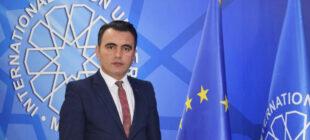 Muhittin Kahveci: Kuzey Makedonyada Türkçe Eğitim ve 2021 yılı Dünya Dili Türkçe