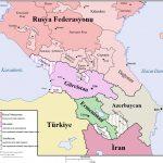 Tanınmayan Bağımsızlığın 25. Yılında Abhazya Cumhuriyeti…