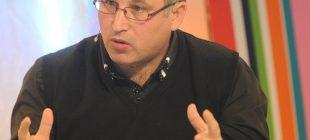 """Rus uzman: Sözde """"Ermeni soykırımı"""" konusu artık çok politize edildi"""