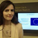 TAP Azərbaycanı Avropa nə qədər yaxınlaşdıracaq?