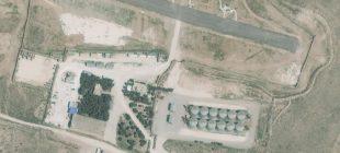 ABD Suriyeden çekildi çekiliyor derken