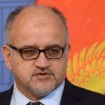 Азербайджанский газ для Черногории будет разнообразием ресурсов