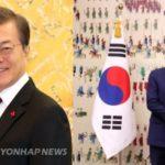 Başbakan'ın Güney Kore  Ziyareti Hakkında Kore Basını
