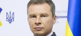Vladislav Kanevski: Krım tatarlarının deportasiyası: bu günün tarixi