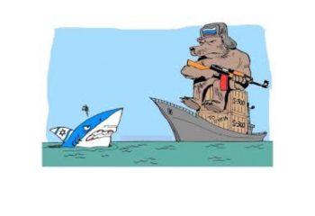 İran'la İsrail mi Anlaştı ?
