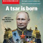 Ahmet Hayrettin Sağdıç: Putin'in Rusya'sı Afganistan'daki İstikrarsızlığı Kullanarak Türk Cumhuriyetleri Üzerinde Hegemonya Kuruyor
