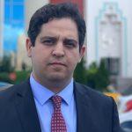 İran ayaklanmalarının nedeni Benzin fiyatının artması olabilir mi?!