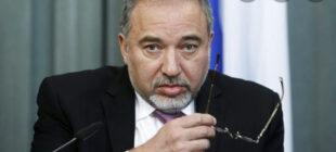 """Fuat Safarov; Israil: """"Ermeni Soykırımı""""nı tanımıyoruz, çünkü"""