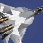 S-500 VE SU-57'yi unutun Rus Ordusu'nun gelecek için daha büyük planları var
