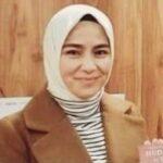 Zebiniso Kamalova: Türkistan, Bir Bütündür!