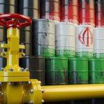 Япония и Южная Корея прекратили импорт нефти из Ирана.
