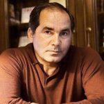 Azerbaycan  asıllı eski Rus senatör: Ajan Skripal'ın zehirlenmesi bilinçli bir provokasyon