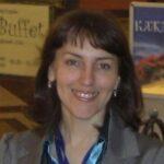 Алёна Палажченко: Ох, тяжело быть иностранцем в Турции!