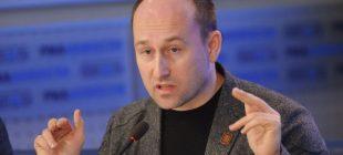 Rus uzman Türkiye'yi olası terör saldırıları konusunda uyardı