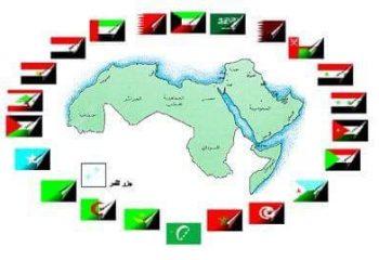 Arap Birliği Türkiye'ye rağmen Suriye'ye asker gönderir mi?