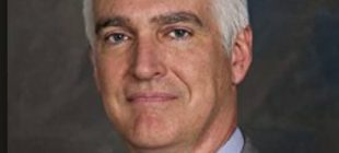 İran ve İhvan düşmanı CIA analisti Fred Fleitz Trump'ın kadrosunda!