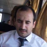 """TÜRK DIŞPOLİTİKASINA DAİR DEĞERLENDİRME VE """"DIŞ HİZMETLER AKADEMİSİ"""" MEFHUMU"""