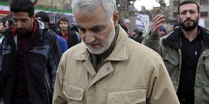 İran'ın Ortadoğudaki kılıcı Kasım Süleymani kimdir?