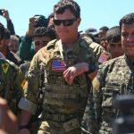 ABŞ kürdləri Afrində niyə tək buraxdı? – İkinci aldadılmanın hekayəsi