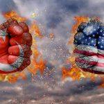Ankara ve Washington arasında yeni gerginlik