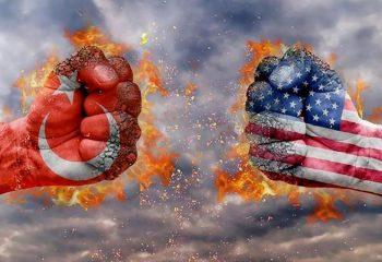 Rusya, ABD ve Türkiye: Ortadoğu ipleri üzerinde dans