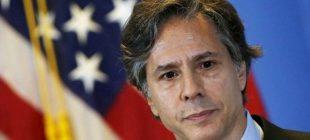 Ali Barada: Blinken İran'a neden güvenmiyor