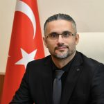 Kafkaslar' da Yükselen Türklük ve İki Devlet Bir Millet
