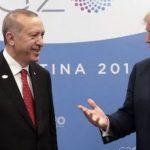 Trump Döneminde ABD- AB İlişkileri