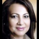 Sevsen Şair: İran'ın kural tanımamazlığı ve uluslararası sessizlik