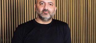 Azerbaycanlı ünlü işadamı Mansimov, Türk bayrağını yırtan Yunan milletvekiline sert tepki gösterdi
